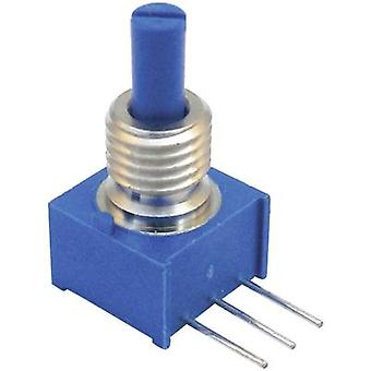 Bourns 3310C-001-103L Potentiometer 9 MM 0.25 W