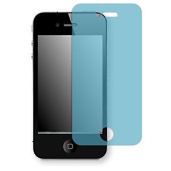 Apple iPhone 4 screen protector - Golebo view protective film protective film