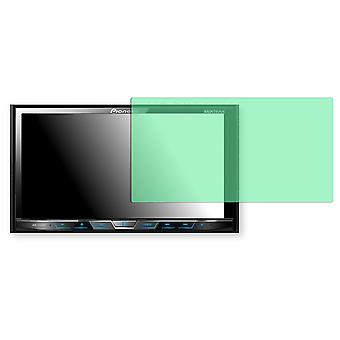 Pioneer AVH-X5850BT screen protector - Golebo view protective film protective film