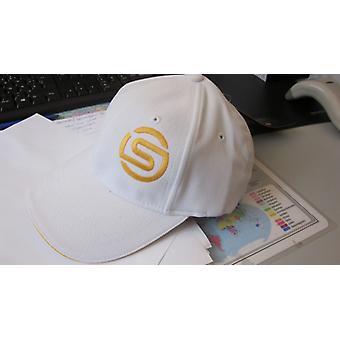 Skins Urban Cap weiß B29005902