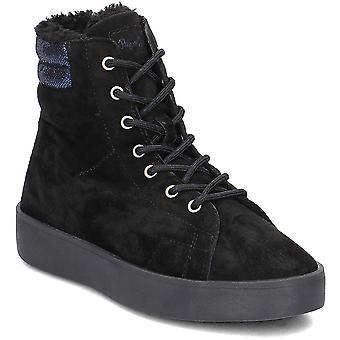 Pepe Jeans PLS30774 PLS30774999   women shoes