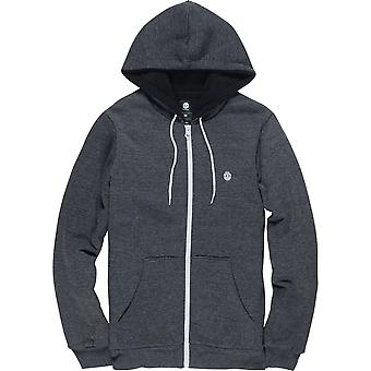 Element Bolton Sherpa Hoody