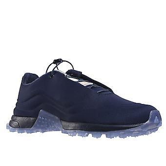 Reebok X Cottweiler Trail BS9508 universele alle jaar mannen schoenen