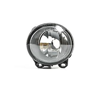 Left Passenger Side Fog Lamp for BMW 3 Series Touring 2005-2008
