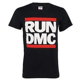 Pulp Run DMC T Shirt
