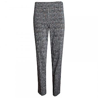 Frank Lyman Women's Pull On Stretch Trousers