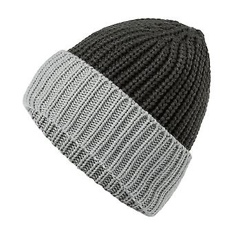 Myrtle Beach Adults Unisex Soft Knitted Beanie