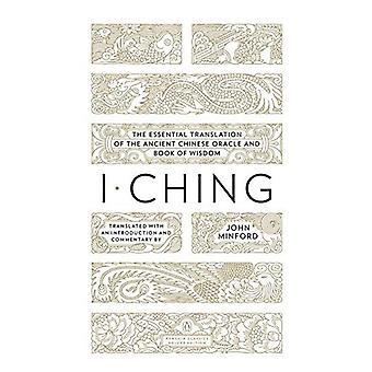 I Ching (Penguin Classics Deluxe ediciones)