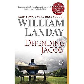 Défense de Jacob