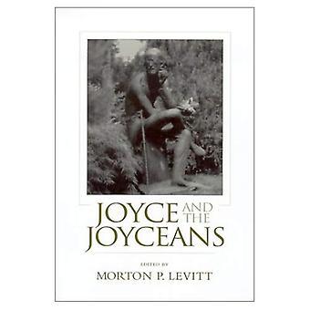 Joyce und der Joyceans