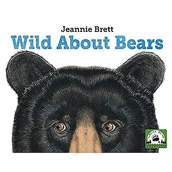 Wild About Bears