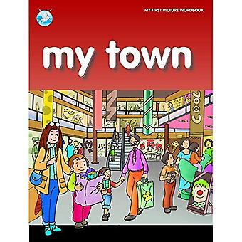 My Town (My World)