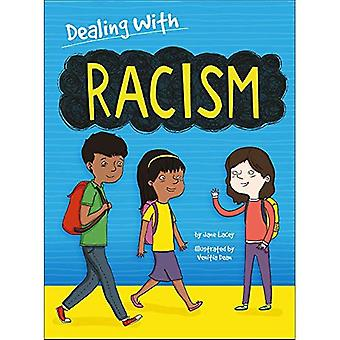 Dealing With...: Racism (Dealing With...)