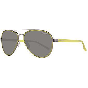 Pepe Jeans Sonnenbrille PJ5123 C6 59 Jimmy