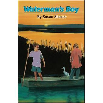 Watermans Boy par Sharpe & Susan