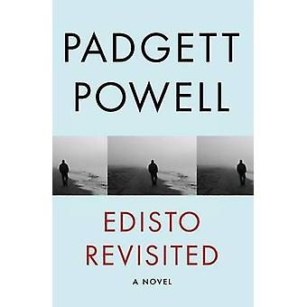 Edisto Revisited by Powell & Padgett