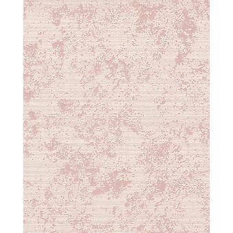 Wallpaper EDEM 1027-13