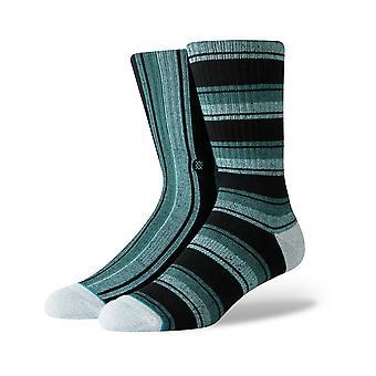 Stance Jaha Crew Socks