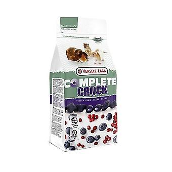 Versele Laga Crock Complete Rabbit Snacks (7 x 50g)