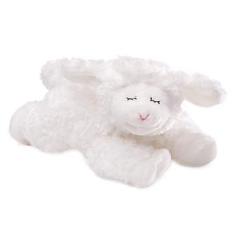 Gund Winky Lamb White 18cm