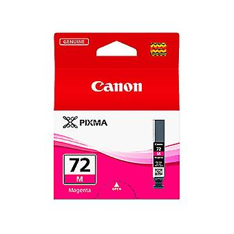 Canon PGI72 Ink Cart