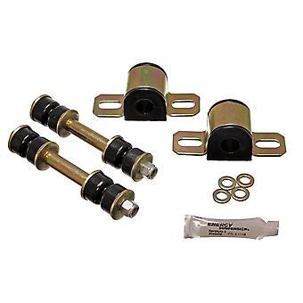 Energi suspension 3.5161 G SwyBarBshKt