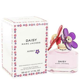 Daisy Sorbet Eau De Toilette Spray By Marc Jacobs