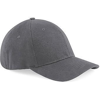 Beechfield - Signature Stretch-Fit Baseball Baseball Cap - Chapeau