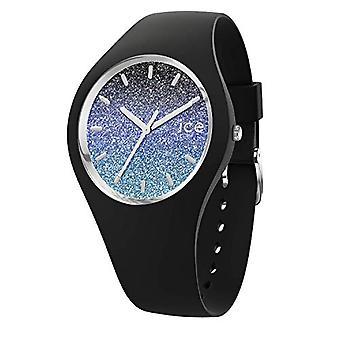 Ice-Watch Women's Watch ref. 15606