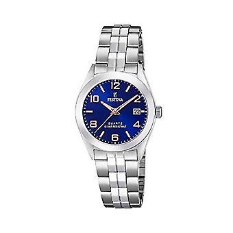 Festina Women's Watch ref. F20438/5
