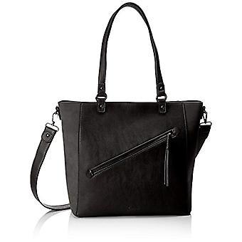 Gabor Dani - Tote Bags Donna Schwarz (Black) 13.5x33.5x40 cm (B x H T)