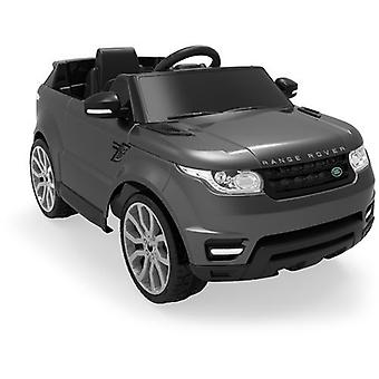 Feber Range Rover 6V (Outdoor , Vehicles XXL)