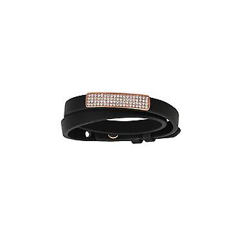 Xenox Damenarmband (X2577R)