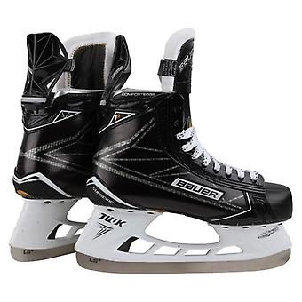 Bauer Supreme 1s Skate junior