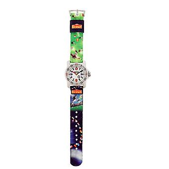 Scout kids learning watch action boys world soccer 280376026
