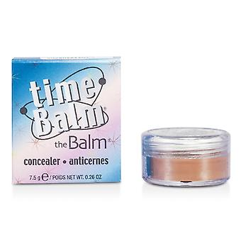 TheBalm TimeBalm Anti Wrinkle Concealer - # Medium 7.5g/0.26oz
