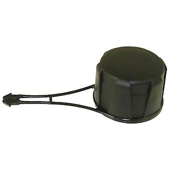 Fuel Petrol Tank Cap Fits Some Briggs & Stratton Engines