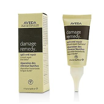 Aveda Damage Remedy Split End Repair - 30ml/1oz