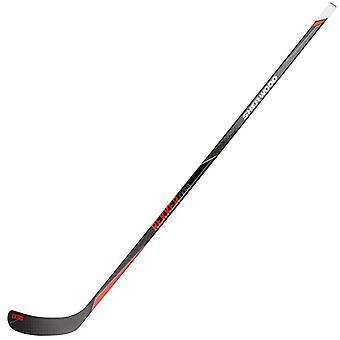 Sherwood Rekker EK60 comp. Grip senior stick 75 Flex