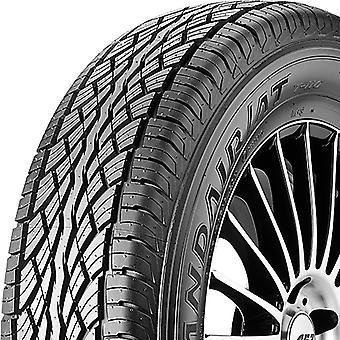 Summer tyres Falken Landair/AT T-110 ( 235/70 R16 106H )