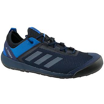 adidas Terrex Swift Solo CM7633 Mens sports shoes