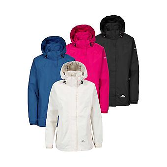 Trespass Ladies Nasu II Jacket