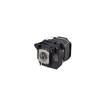 Epson ELPLP74-Projector lamp-E-TORL UHE-215 Watts-3500 hour/hours (standard mode)/5000 hour/hours (sleep)