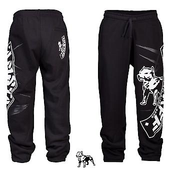 Amstaff sweatpants Texor