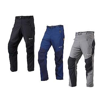 Montane Mens Terra Walking Pants