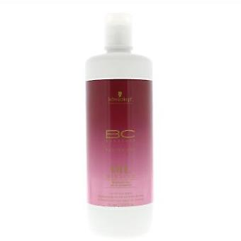 Schwarzkopf Professional BC Oil Miracle Paranoot Oil Shampoo 1000 ml