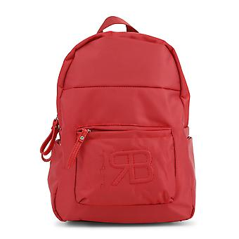 Renato Balestra Women Rucksacks Red