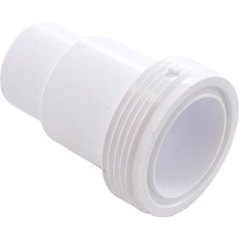 Therm produkt 86-02314 1