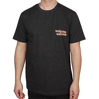 Volcom T-Shirt ~ Peek A Boo