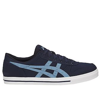 Asics Aaron HN5285842 universal all year men shoes